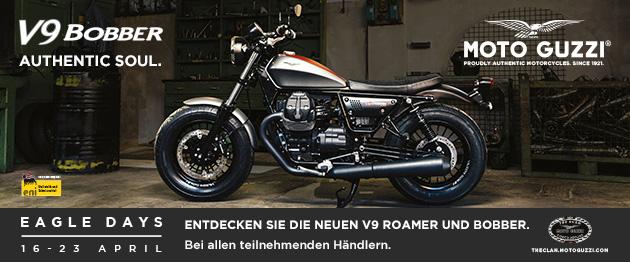MotoGuzzi_Eagledays_banner_Bobber