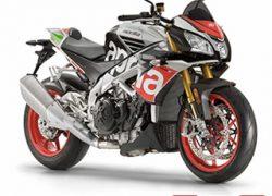 tuono-moto-logo-320x320-hover-png
